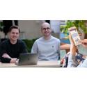 SalesByte gör e-handeln mer personlig och med ökad kundnöjdhet