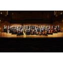 Malmö SymfoniOrkester dubblerar Mahlers sjua - en symfonisk gigant