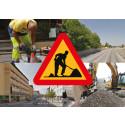 Nu byggs det ännu mer i Sundsvall