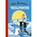 Trollvinter av Tove Jansson