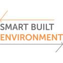 Ny programstyrelse för Smart Built Environment