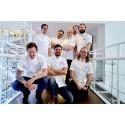Scandic satsar på eget Culinary Team för att lyfta sina talanger och ta restaurangupplevelsen till nästa nivå