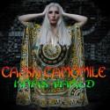 Cajsa Camomile släpper ny EP