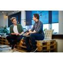 Zifra Tech antas till Chalmers Ventures acceleratorprogram och tar in kapital