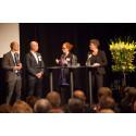 100 byggherrar till Uppsala – hur ska vi klara ruschen?