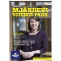 30 år med Mjärdevi Science Park
