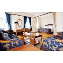 Best Western får nye hoteller i Kristiansand og Stavanger