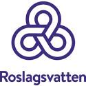 Fler bolag väljer digital post - Kivra välkomnar Roslagsvatten