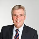 Invest Swedens generaldirektör Per-Erik Sandlund ny i Läkemedelsverkets styrelse