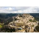 Adagio Montalbano's Sicily