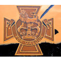 Double ceremony in Moray to honour WW1 VCs