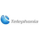 Nu lanserar Telephonia AB Sveriges första fastpris för nummerupplysning!