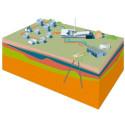 Geotermitilladelsen i Thisted forlænges og udvides
