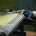 """Alfa Laval lancerer """"Bank Plates"""" til hurtigt skift af varmevekslerplader"""