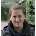 Camilla Bergvall