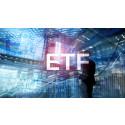 CMC Markets möjliggör handel på 1000 internationella ETF:er
