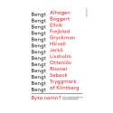 Byta namn? 800 efternamnsförslag med kommentarer