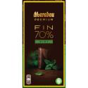 Marabou Premium Mint