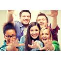 Företag välkomnar grundskoleelever i unikt studiebesöksprojekt