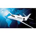 Nytt projekt tar flyg- och rymdindustrin till nya höjder