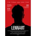 Lennart the movie