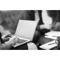 Kontek lanserar webbaserat lönesystem