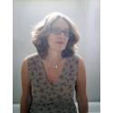 Maud Edgren Schori ny ordförande i föreningen My Human Rights