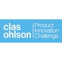 Clas Ohlson lanseeraa tuotekehityshaasteen