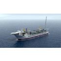 ​Glamox awarded LED lighting contract for Statoil – Johan Castberg FPSO
