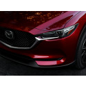 Geneve: Europapremiär för nya Mazda CX-5