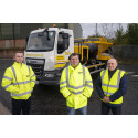 Repairing Bury's roads with a simple 4 step process