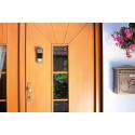 Modulare Alarmanlage verspricht Sicherheit für Haus und Hof auch in der Urlaubszeit