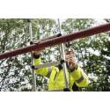 HSB Stockholm förvärvar Enskede Markarbeten AB