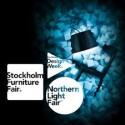 Ambius på Stockholm Furniture Fair 2013
