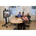 Almi Invest investerar 2 miljoner i Nordic Health Innovations