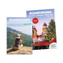 Scandorama presenterar årets vinterresor!