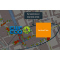 EWF ECO och Bumbee Labs i samarbete