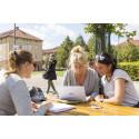 Högskolan har några av Sveriges mest sökta sommarkurser