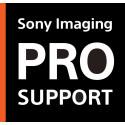 Sony utökar tillgängligheten av Imaging PRO Support i Norden