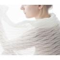 Miljövänliga kläder av papper – en lösning för framtiden?