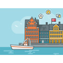 Nordic APIs Workshops: Copenhagen