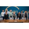Amadeus leverer utvidede søkefunksjoner til online-reisebyrået Kiwi.com