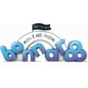 Bonnaroo makes social media history with Intellitix RFID technology.
