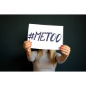 Frukostseminarium om sexuella trakasserier