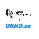 Cool Company köper konkurrenten UKKO.se