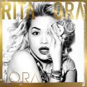 """Rita Ora: Englandsetta för tredje gången – i höst släpps debutalbumet """"ORA"""""""