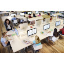 BT, Rolls-Royce and Arm back new National Centre for Computing Education