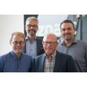 dizparc förvärvar Markenvard, en digital fullservicebyrå