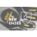 EN388 is changing - here's what you need to know