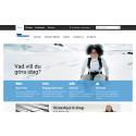 Nu flyttar rejmes.se till Molnet med ambitionen att bli Sveriges bästa bilhandelssajt